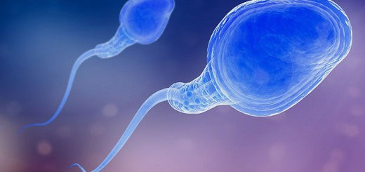 Common Causes of Male Infertility