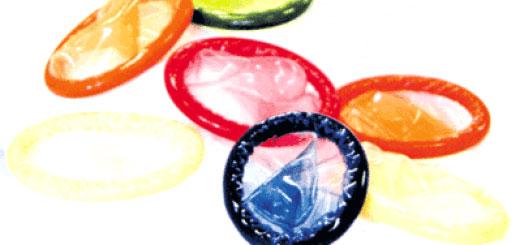 Contraception – Condom