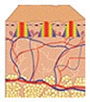 Deep Heating Pulse